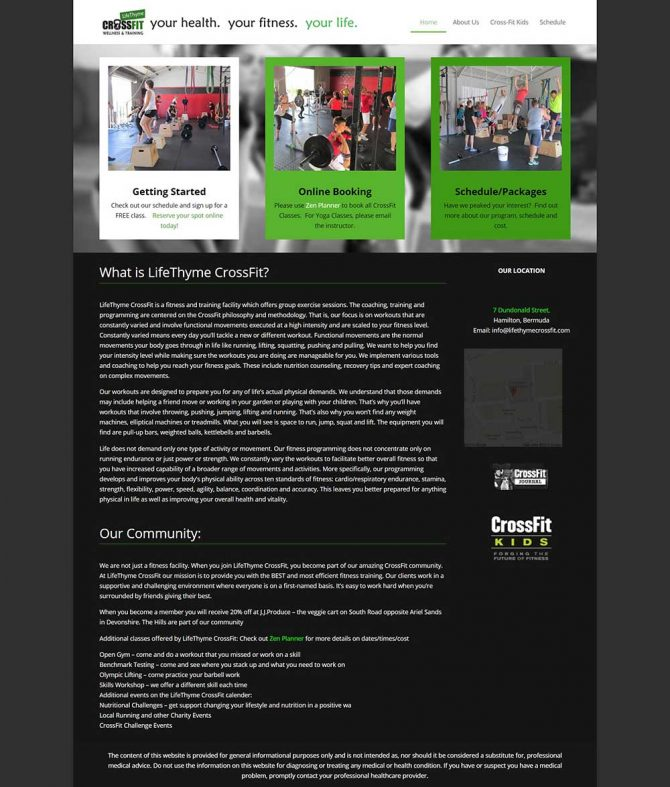 FireShot-Capture-078---Life-Thyme-Crossfit-I-Ju_---http___portfolio.scorewebsolutions.com_lifethyme_