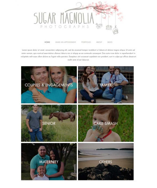Sugar-Magnolia-Photography---Just-another-WordPress-si_---http___scwebs.club_
