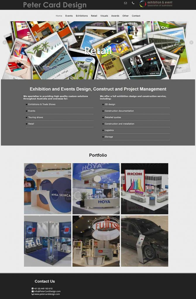 FireShot-Capture-021---Peter-Card-Designs-I-Exhibition-and-Events_---http___www.petercarddesign.com_