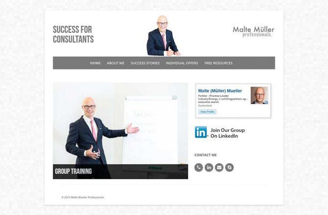 FireShot-Capture-040---Malte-Mueller-Profess_---http___portfolio.scorewebsolutions.com_maltemueller_