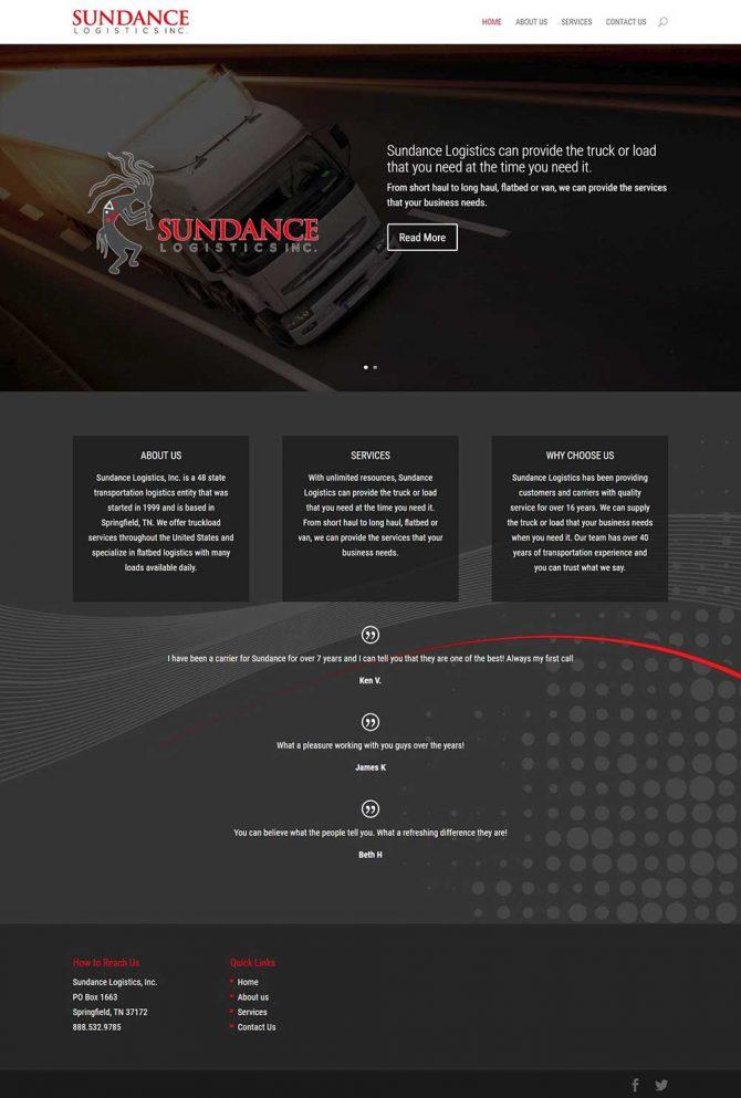 FireShot-Capture-049---Sundance-Logisti_---http___portfolio.scorewebsolutions.com_sundancelogistics_