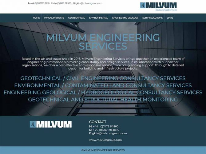 FireShot-Capture-19---Milvum-I-Engineering-Services---http___www.milvumgroup