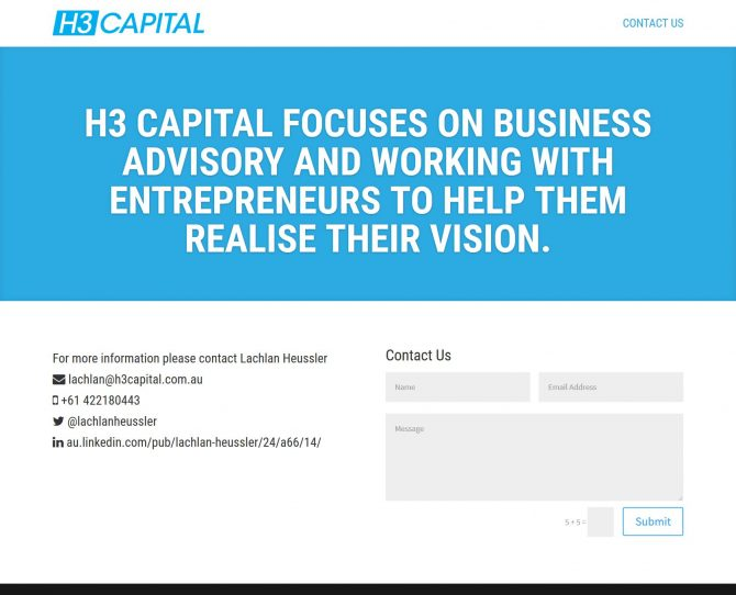 FireShot Screen Capture #024 - 'H3 Capital I' - h3capital_com_au
