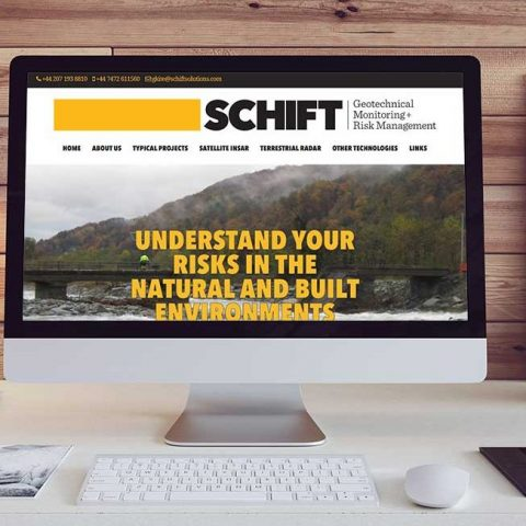 Schift Solutions